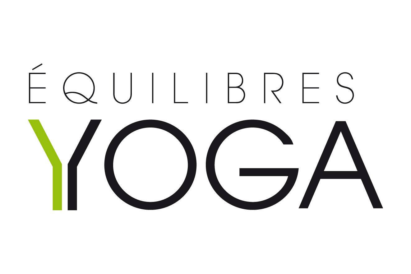 Equilibres Yoga