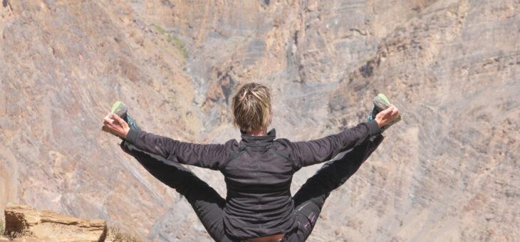 Les ateliers à thème à Equilibres Yoga