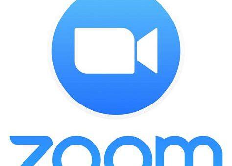 Code réunion Zoom
